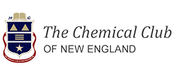 The Chemical Club of New England